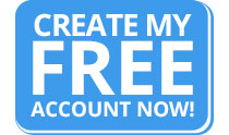 Is it really free to sign-up?