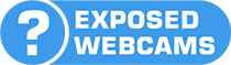 Was ist ExposedWebcams?