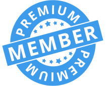 Is it worth upgrading to Premium Membership?